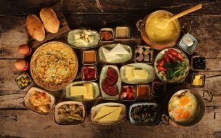 Karadeniz Mutfağının Yeni Adresi