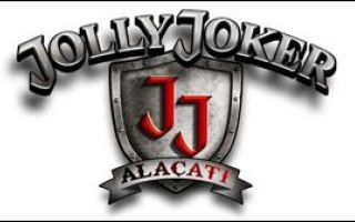 Alaçatı Jolly Joker