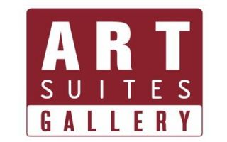 Art Suites Gallery Yalıkavak