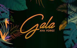 Gala Aya Yorgi