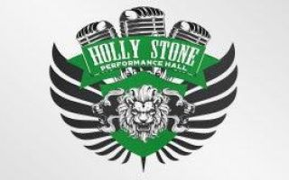 Holly Stone Performance Hall