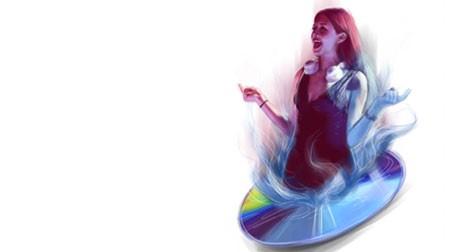 2000'ler Türkçe Pop Gecesi DJ Pınar