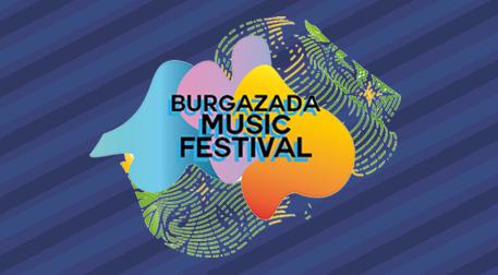 Burgazada Music Festival