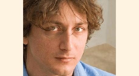 Francesco Lıbetta (İtalya) - Piyano