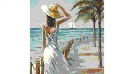 Masterpiece Kocaeli Resim - Bekleyi