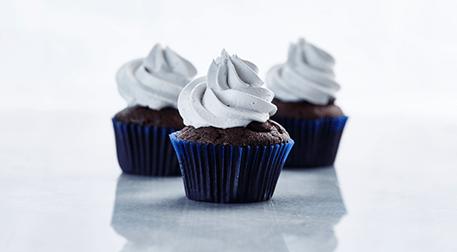 MSA- Cupcake'ler