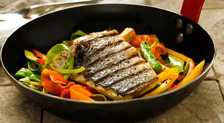 MSA-İtalyan Mutfağı 2