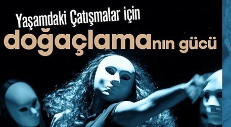Müjdat Ataman