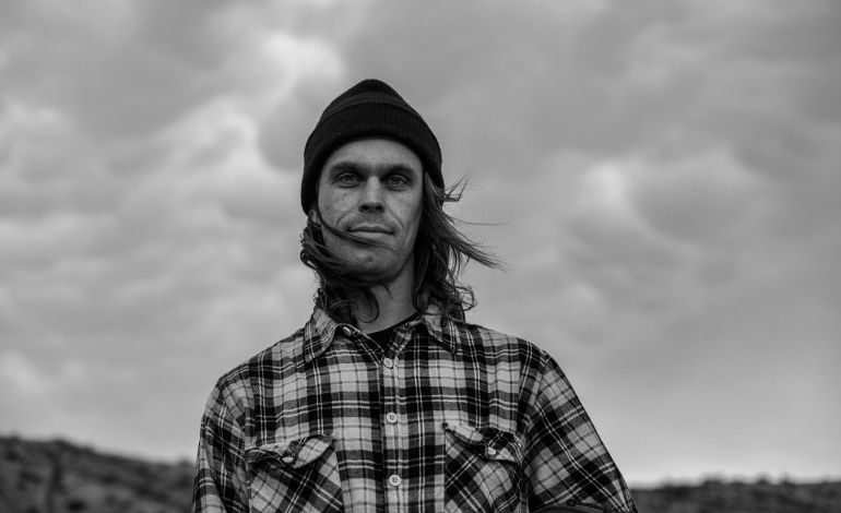 Peter Broderick – Neue! Step