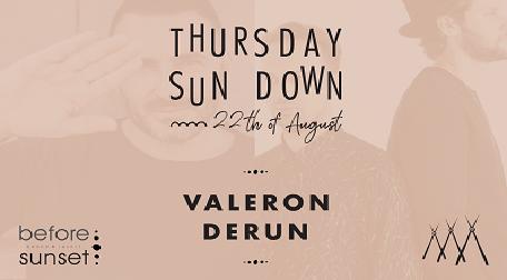 Valeron - Derun