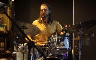 X JAZZ Festival - Daniel Zamir Trio