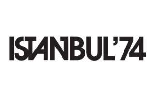 İstanbul'74