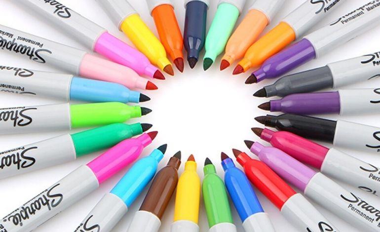 Okullar Açılacak Sıralar Renklenecek