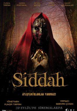 Siddah