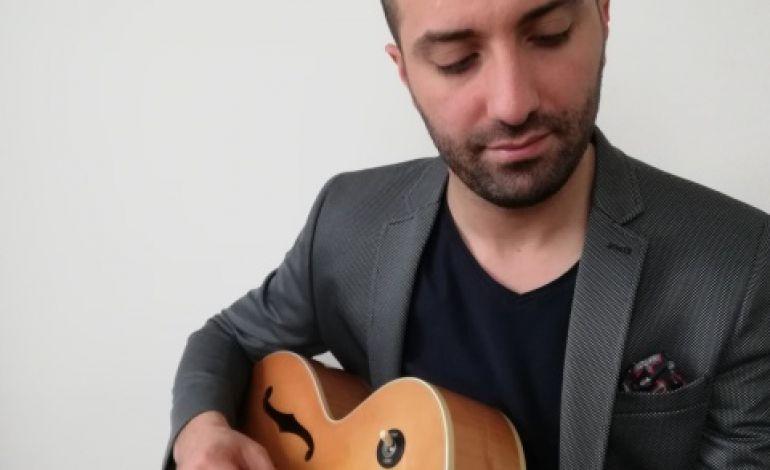 Tümer Uluçınar Quintet