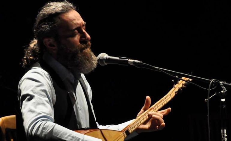 Ahmet İhvani