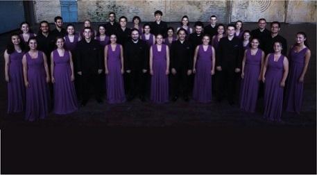 Boğaziçi Gençlik Korosu Konseri
