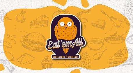 Eat'em All