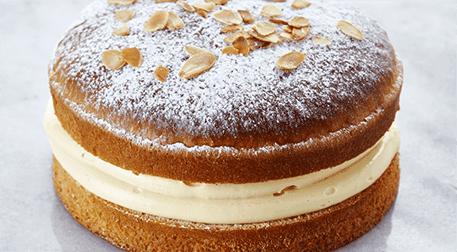 MSA-Alman Pastaları