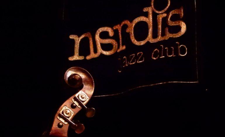 Nardis 18th Anniversary Band
