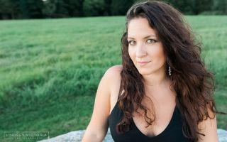 Nicole Zuraitis Quartet
