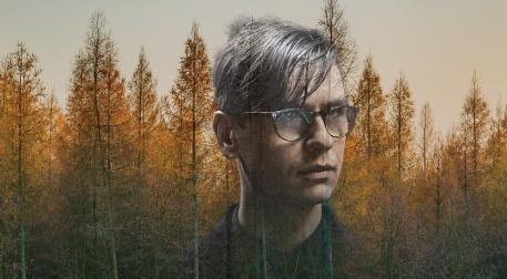 Vikingur Olafsson – Neue! Step