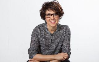 WOW Warmup Kültürde Kadın Gücü Konuşmaları