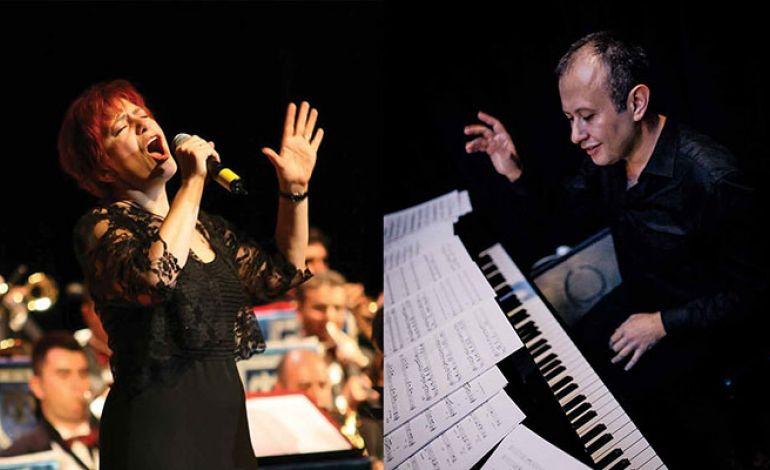 Yıldız İbrahimova Duo