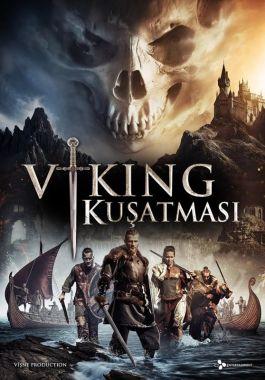 Viking Kuşatması