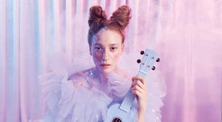 Alice Müzikali