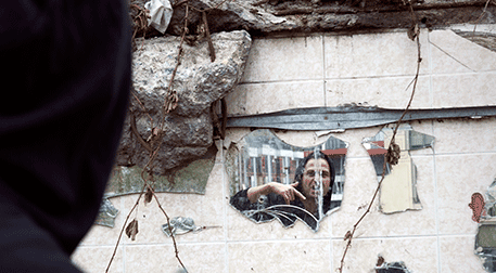 Anadolu Efes Mavi Sahne: Kader Can