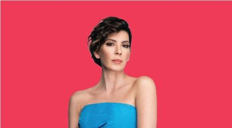 Esra Zeynep Yücel