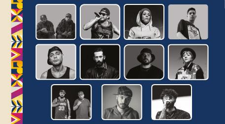 fizy İstanbul Müzik Haftası-7 Kasım