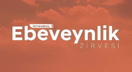 İstanbul Ebeveynlik Zirvesi