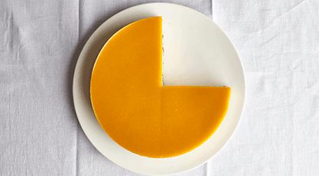 MSA- Cheesecake'ler