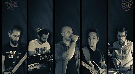 Radiohead Tribute