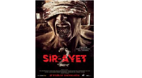 Sir Ayet 2