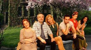 Vanya, Sonya, Maşa ve Spike