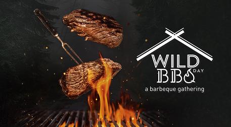 Wild BBQ Day
