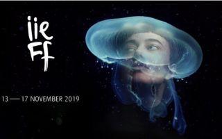 2. İstanbul Uluslararası Deneysel Film Festivali Programını Açıkladı!