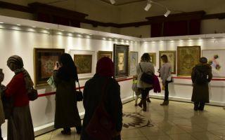 2019-2020 Kültür-sanat Sezonu Yeniliklerle Dolu