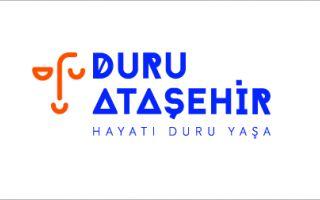 Duru Ataşehir Gig's Sahne