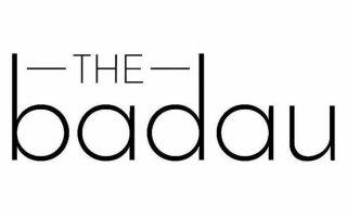 The Badau Akasya