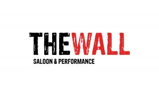 The Wall Saloon & Performance