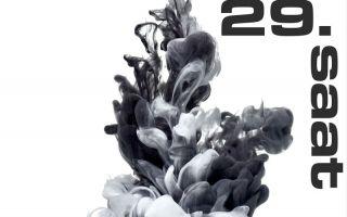 29. Saat