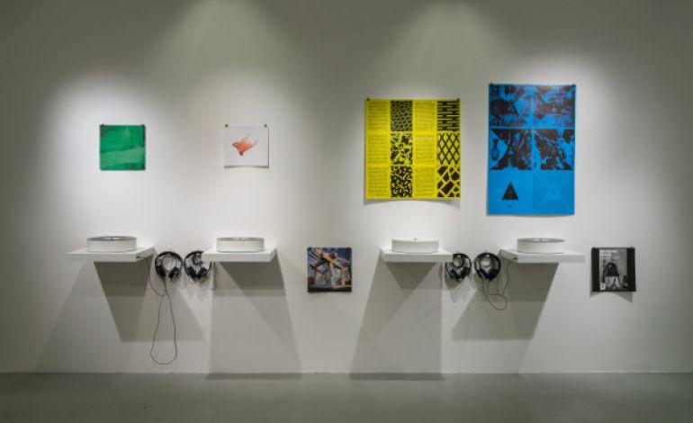 Akbank Sanat'tan Yeni Sergi: Düzenli Delilik