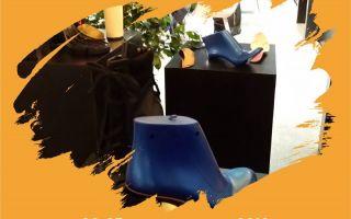 AYSAF - Uluslararası Ayakkabı Yan Sanayi Fuarı