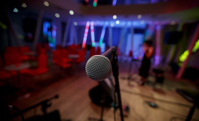 Borusan Müzik Evi'nde Sezon Noıse İstanbul Festivali'yle Başlıyor