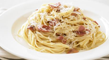 Ciao Bella!: İtalyan Klasikleri