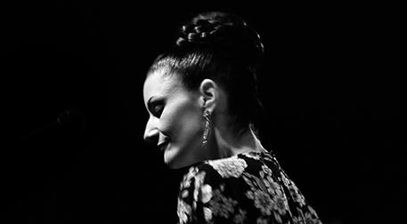 Jehan Barbur 10. Sanat Yılı Konseri